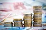 Udzielanie zamówień publicznych do 30 tys € współfinansowanych ze środków UE