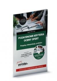 Pozacenowe kryteria oceny ofert