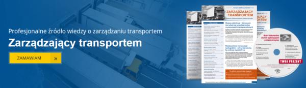 TransportNews