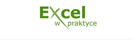 Porady z Excela