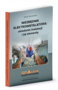 Niezbędnik elektroinstalatora